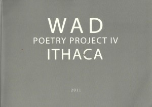2011_wad_ithica